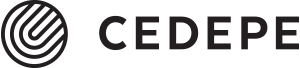 CEDEPE | Growing brands